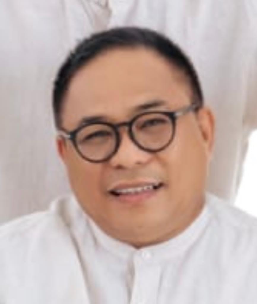 Ketua Tim Hukum PSHT Pusat Madiun (Parluh 2017), Sukriyanto, S.H, M.H.